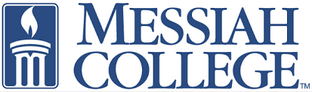 Messiah College logo