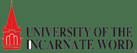 Online Mba Programs In Texas 2018 S Top Schools