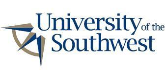 University of the Southwest logo