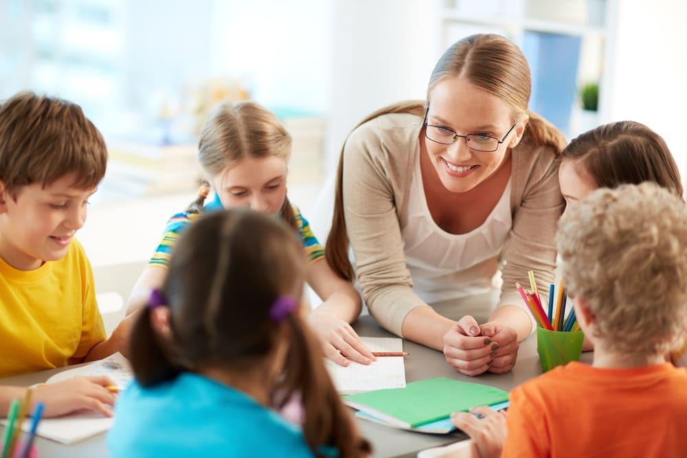 the best online elementary education degree programs for 2018