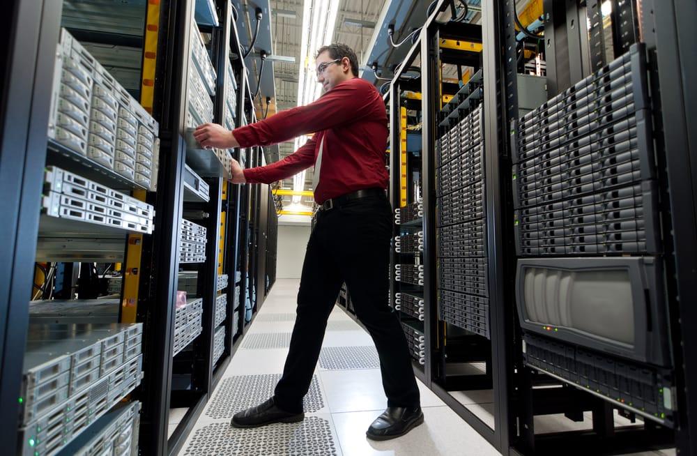 best online network administration degree programs for 2018