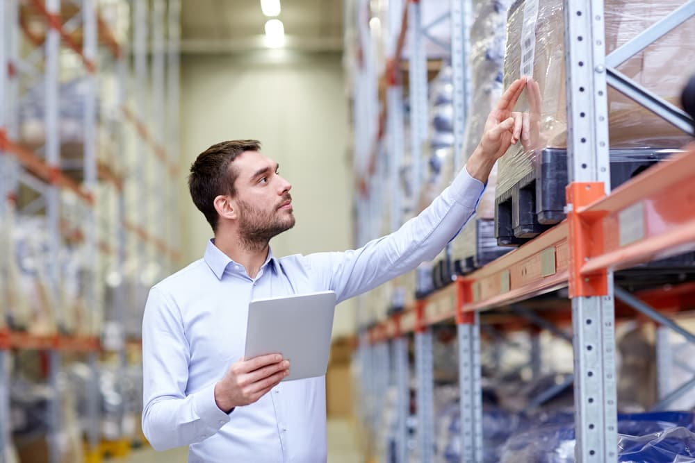 Best Online Bachelor S In Supply Chain Management Programs