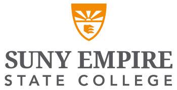 Empire State College (SUNY) logo