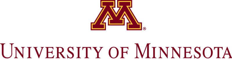 Image result for university of minnesota symbol
