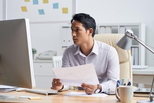 Budget Analyst Careers Businessanalytics Com