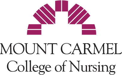 Online Nursing Programs >> Guide To Online Nursing Programs Oedb Org