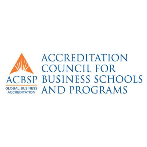 Accreditation ACBSP