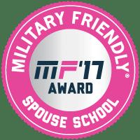 Accreditation MSFS17