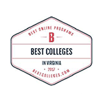 Accreditation Best College