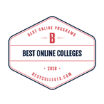Accreditation Best Online School