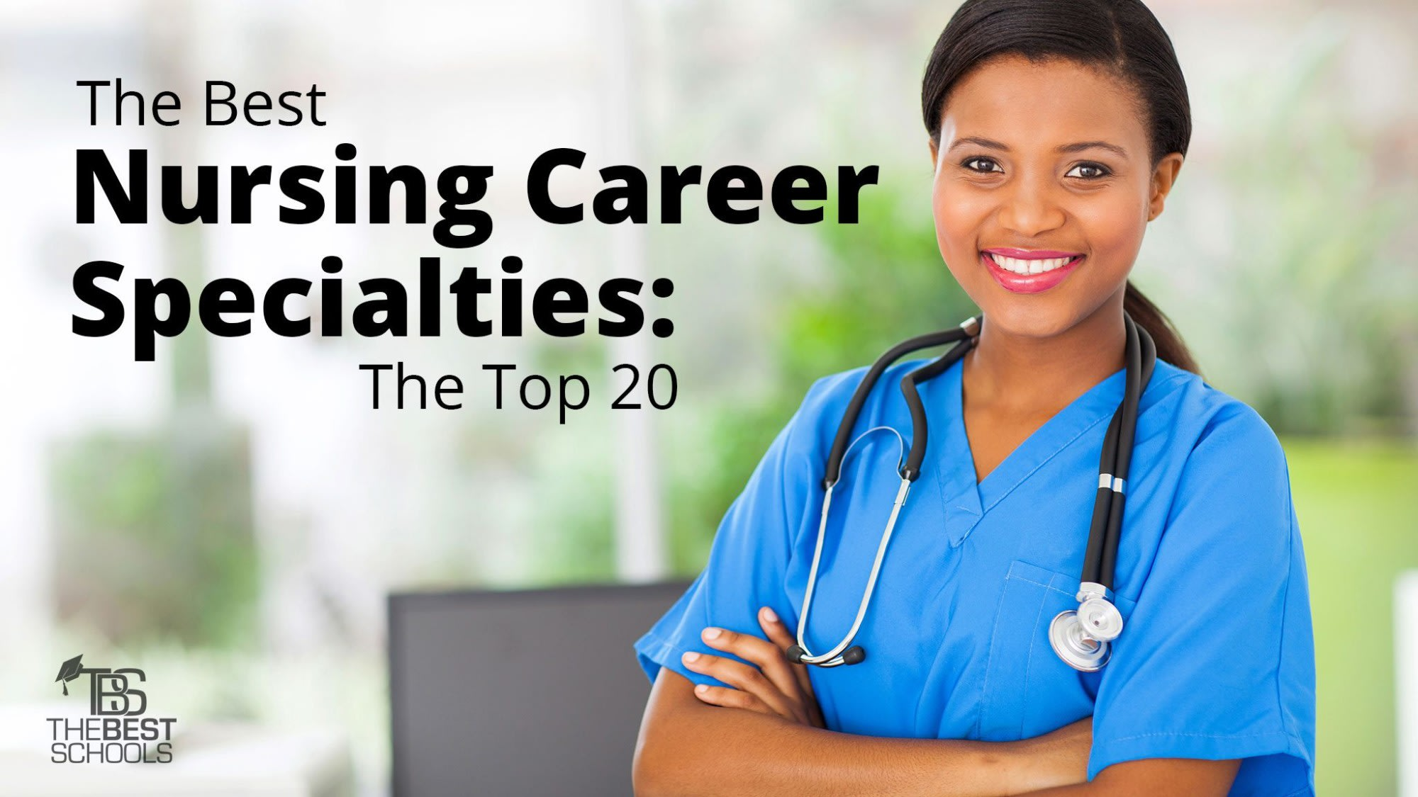 e8827e6a6b1b9 The Best Nursing Careers and Specialties | TheBestSchools.org