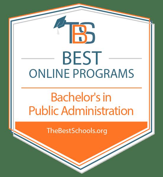 Commitment to Public Service Essay