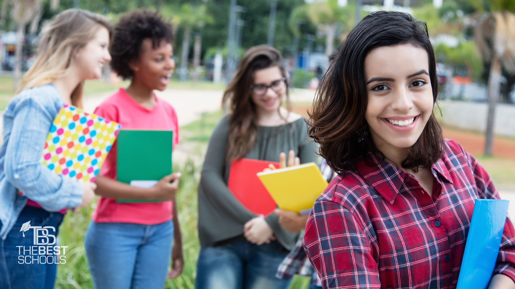 Guides for Undocumented Students