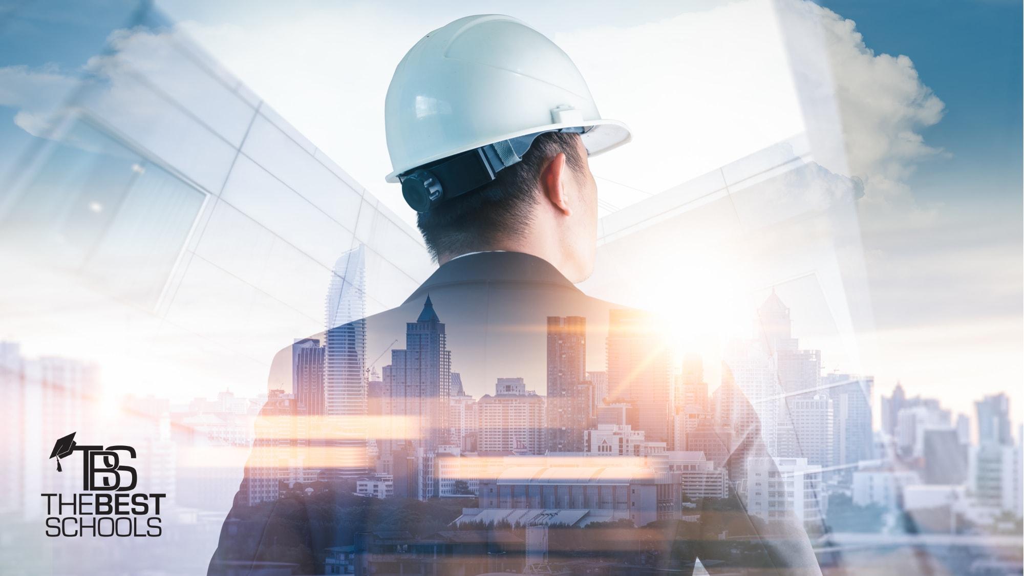 The Best Online Bachelor's in Civil Engineering Programs