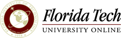 Florida Institute of Technology - Online