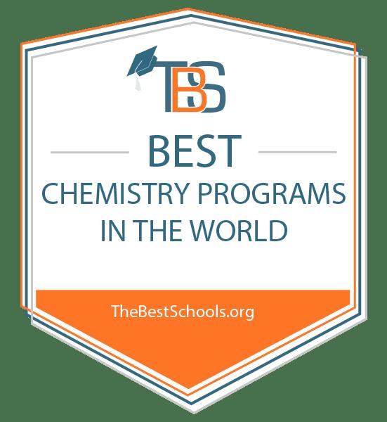 Download harvard university honors program free software