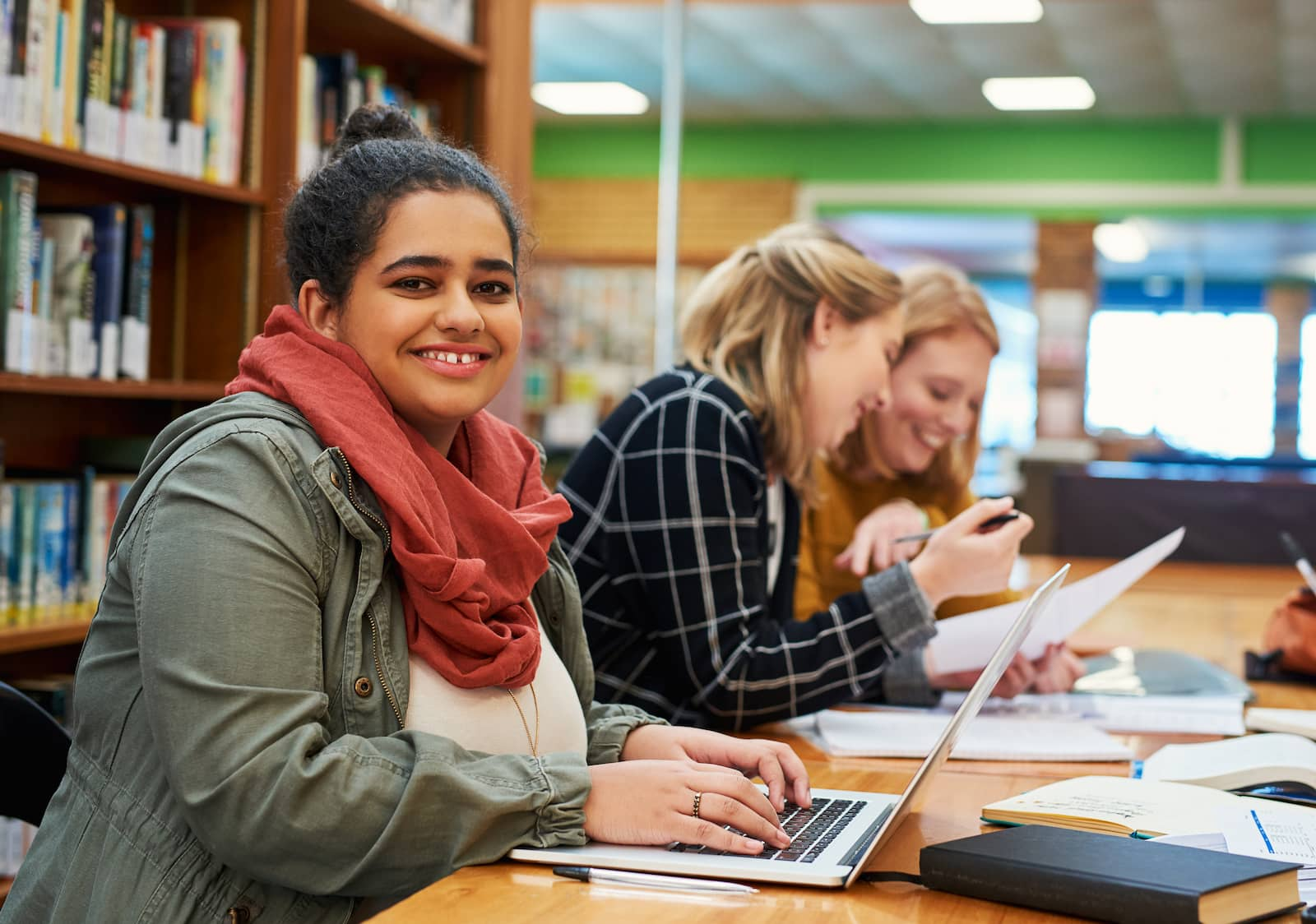 Best Community Colleges In The Us 2020 Thebestschools Org