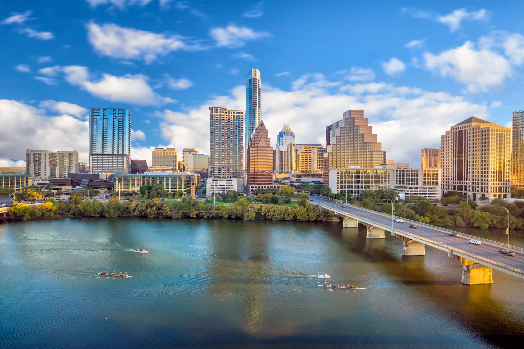 Best Online Colleges In Texas 2020 Thebestschools Org