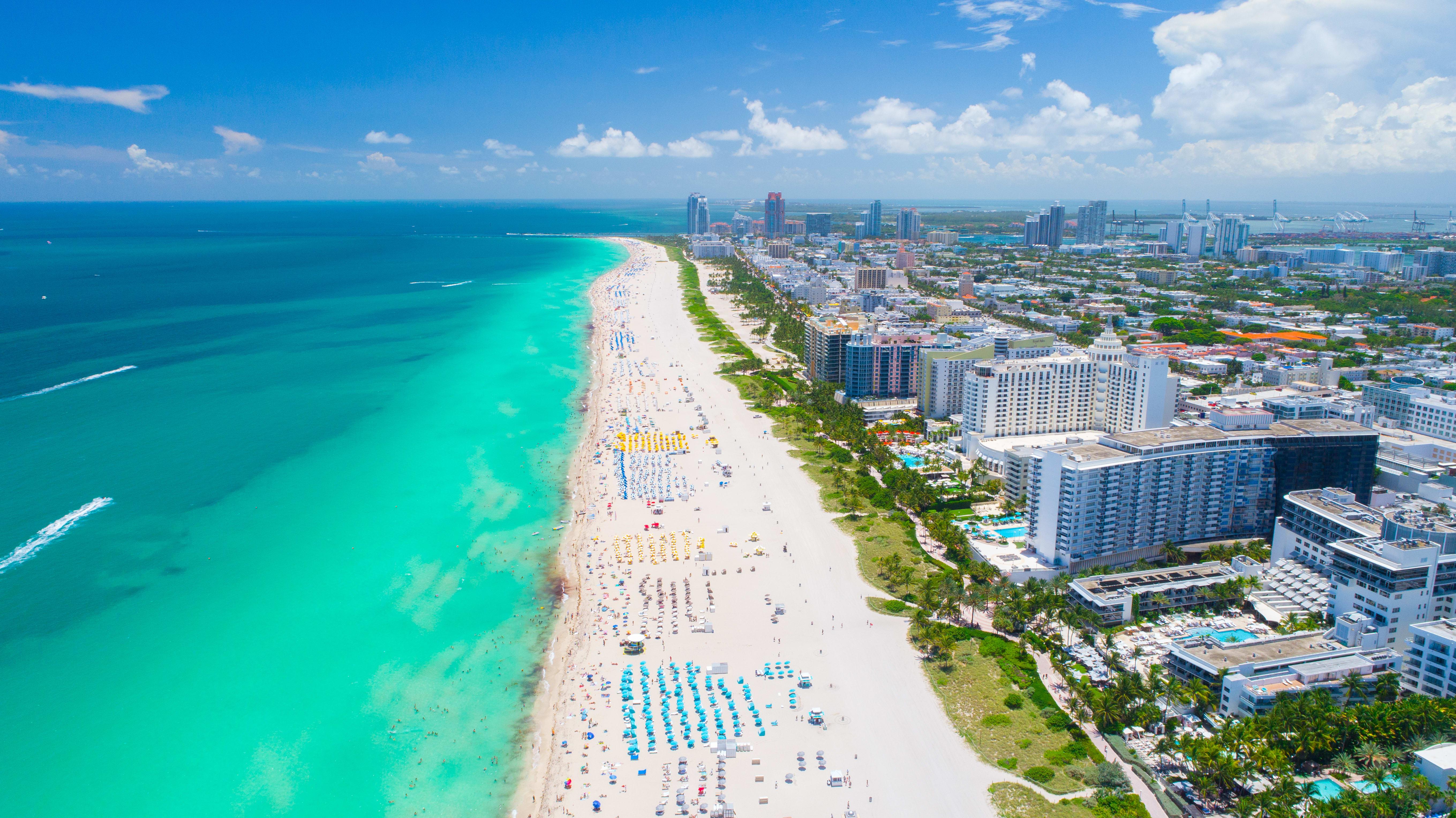 Best Colleges In Florida 2020 Bestcolleges