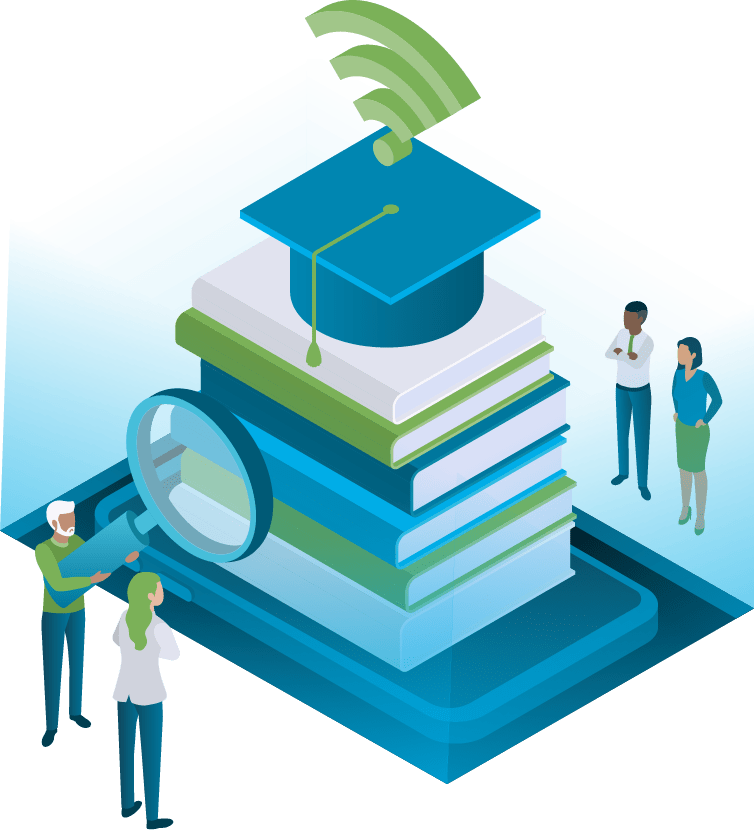 2020 Trends In College Career And Employment Planning Bestcolleges