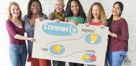 The best online school options for social work