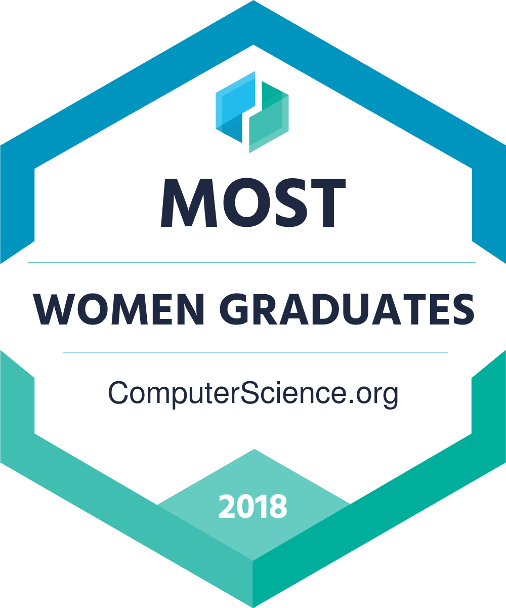 Women In Computer Science Computerscience Org