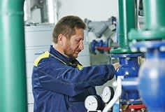 Fire Engineering Degree Programs &