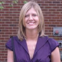 Interview with Loryn Ashton, MSN, WHNP - Women's Health Nurse