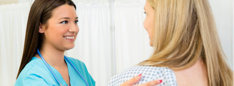Guide to Advanced Practice Women's Health Nursing (WHNP)