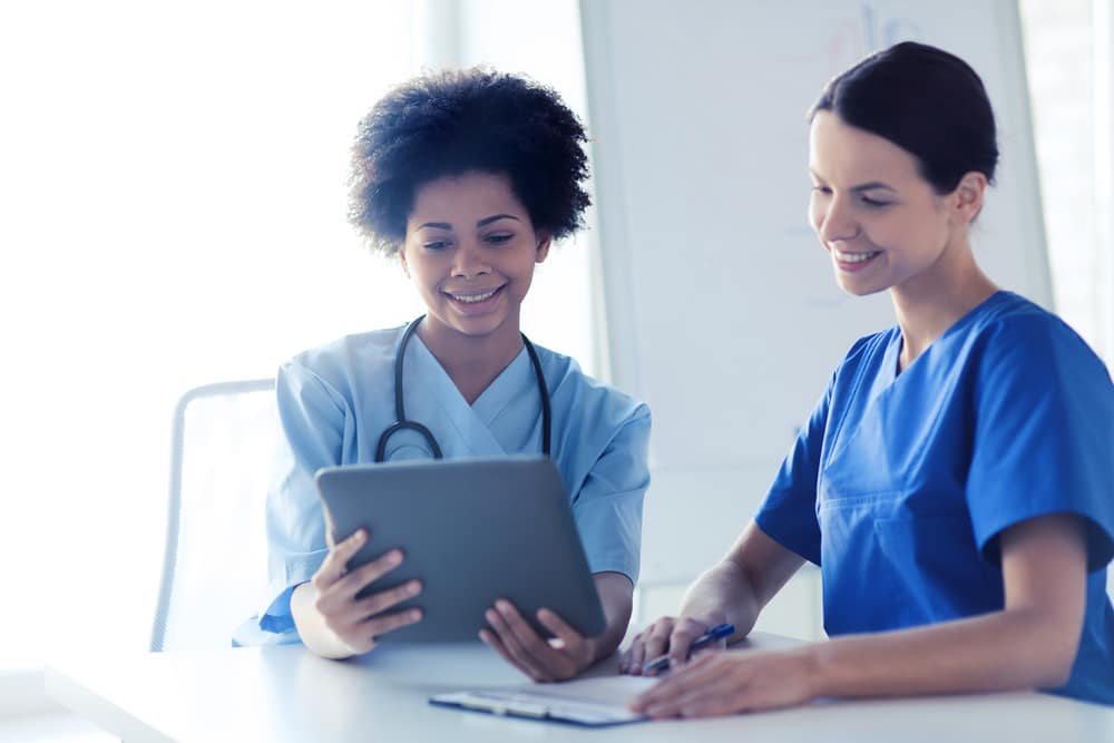 The Best Online Medical Coding Programs of 2019