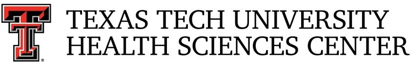 Texas Tech School Of Nursing >> 50 Most Social Media Friendly Nursing Schools Of 2014 2019