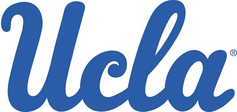 University of California - Los Angeles logo