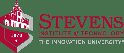Stevens Institute of Technology logo