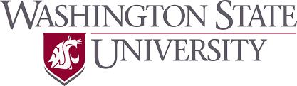 Washington State University logo