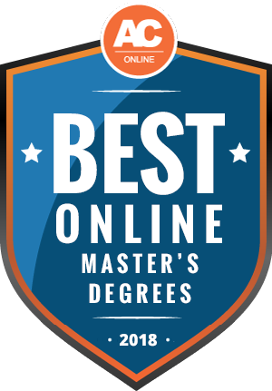 Online Masters Programs 50 Most Affordable Masters Degrees In 18