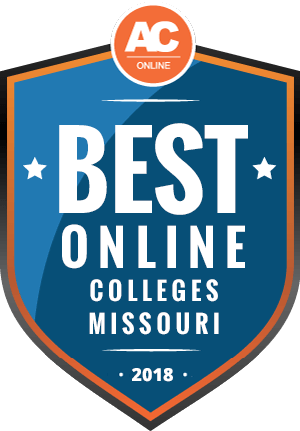 Most Affordable Online Colleges In Missouri Affordable Colleges Online
