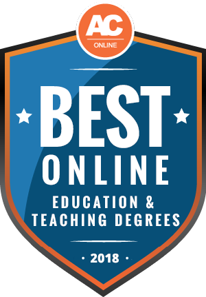 Affordable Teaching Degrees Online in 2019