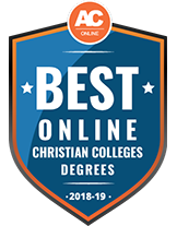 Best Online Christian Colleges Accredited Universitys For Ministry