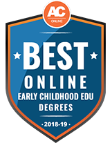 Earn Your Early Childhood Education Degree Online In 2019
