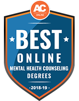 The 15 Best Online Mental Health Counseling Degree Programs In 2018