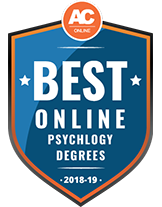 what colleges have the best psychology programs