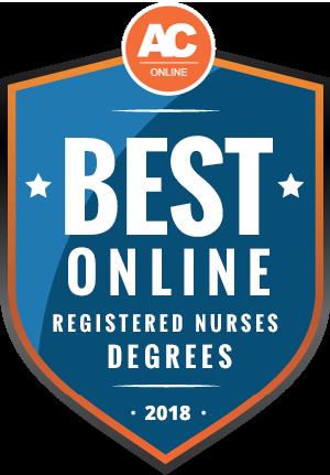 0030bde36f 50 Best Online RN Programs for 2018  Quality