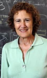 Image of Barbara Liskov