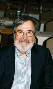 Image of Edmund M. Clarke, Jr.