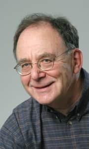 Image of Richard M. Karp