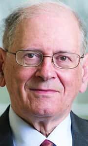 Image of Robert E. Kahn