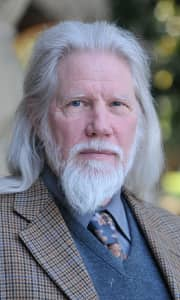Image of Whitfield Diffie