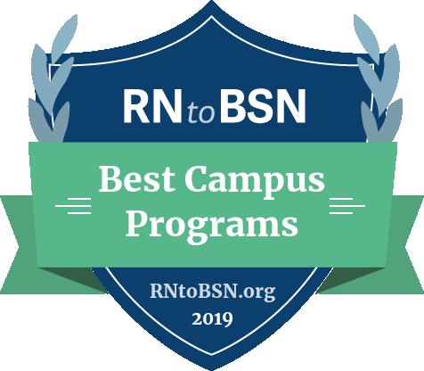 RNtoBSN_Badge_Campus1