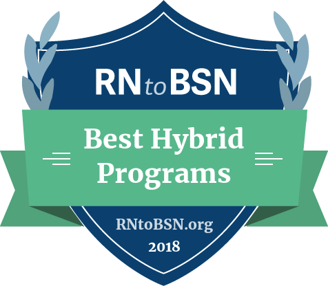 RNtoBSN_Badge_Hybrid1