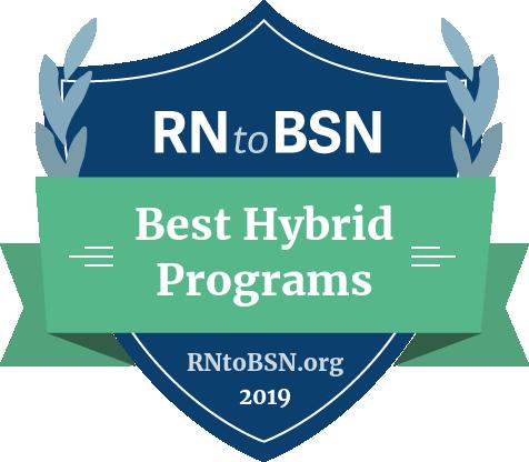 RNtoBSN_Badge_Hybrid1